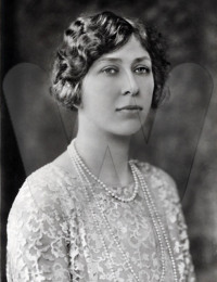 Princess Mary, c. 1926
