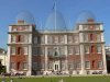 Marlborough House