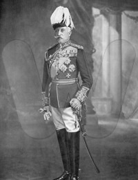 Prince Arthur, Duke of Connaught